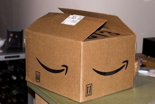 Amazon (1 of 1)