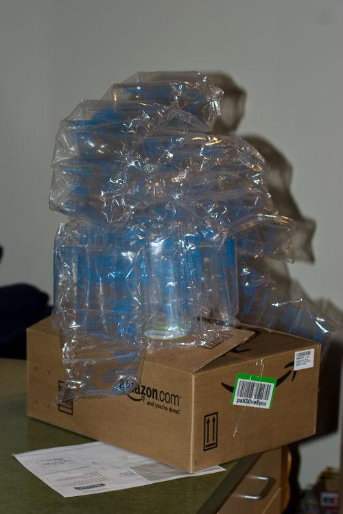 Amazon (1 of 1)-2