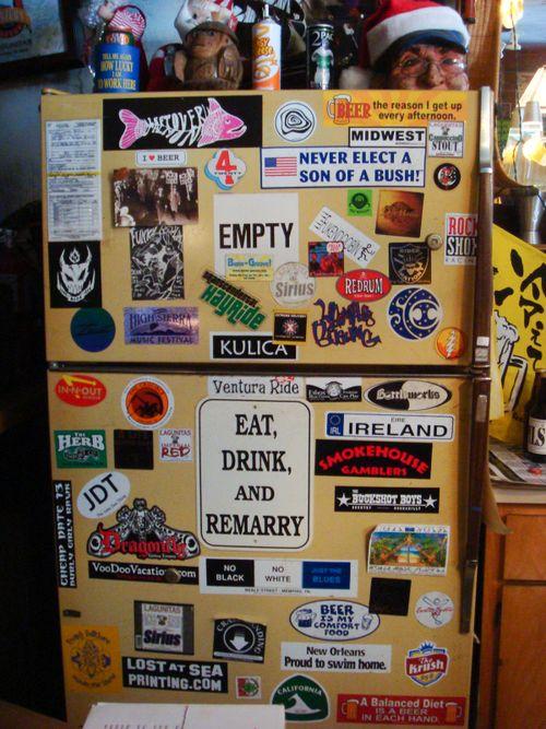 Lag_fridge