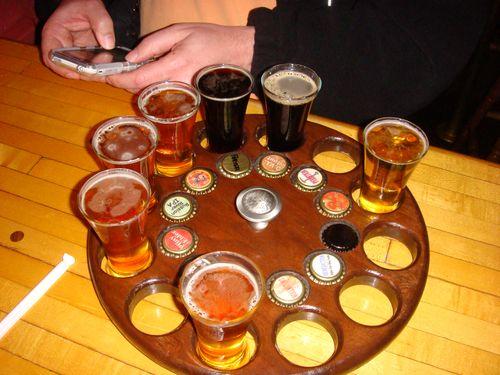 Russ_beer